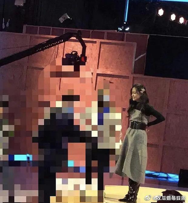 Trịnh Sảng lộ diện giữa tâm bão scandal lộ clip đòi phá thai với thái độ gây chú ý, đã quay sẵn clip tuyên bố rời showbiz?-2