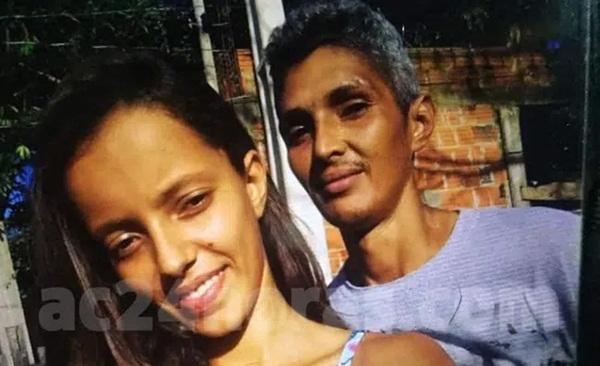 Mẹ kinh hãi phát hiện phần thi thể của con gái ở vườn nhà, sốc hơn khi biết danh tính thủ phạm và hành động ám ảnh của gã-5