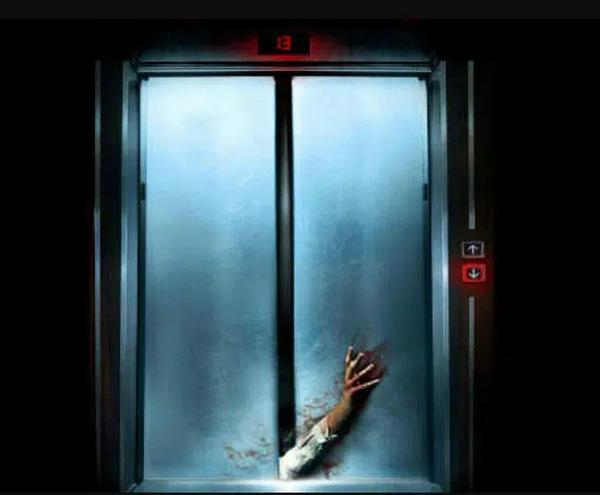 Hẹn gặp em ở tầng trên - câu thả thính khiến cô gái trải qua thời khắc kinh hoàng nhất đời trước khi bị giết trong thang máy-2