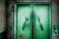 'Hẹn gặp em ở tầng trên' - câu thả thính khiến cô gái trải qua thời khắc kinh hoàng nhất đời trước khi bị giết trong thang máy