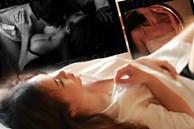 Cuộc phản công 'cân não' trong đêm ân ái thăng hoa và 'màn chiếu tướng' gã chồng phản bội chất lượng của cô vợ thâm thúy