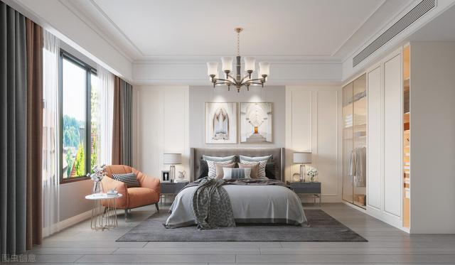 Trong trang trí nhà cửa, nên thiết kế hay mua sắm nội thất trước?-3