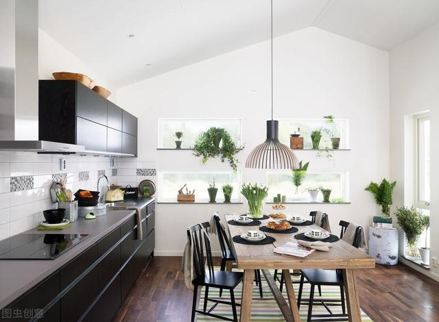 Trong trang trí nhà cửa, nên thiết kế hay mua sắm nội thất trước?-4