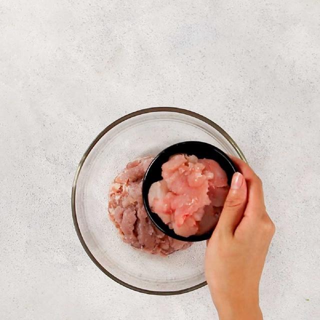 Mách chị em cách chế biến tôm kiểu mới: Vừa ngon vừa heo-thì, người không ăn kiêng chắc chắn cũng mê tít!-2