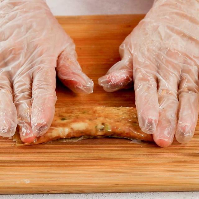 Mách chị em cách chế biến tôm kiểu mới: Vừa ngon vừa heo-thì, người không ăn kiêng chắc chắn cũng mê tít!-9