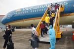 Chuyện lạ 2021: Giá vé máy bay đi chơi đắt hơn về quê ăn Tết-3