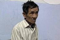 Vụ U50 bán dâm trong nhà nghỉ cấp 4 không cửa: Chân dung 'tú ông' nông dân 76 tuổi