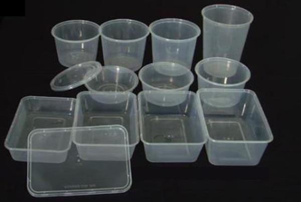 Trong khi dọn nhà đón Tết, nên tiện tay thay ngay những thứ này để bảo vệ sức khỏe cho cả gia đình-4