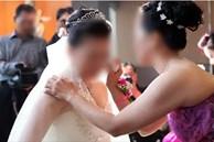 Đã ăn hỏi, chuẩn bị kết hôn, cô dâu nhận tin sét đánh sau lời thầm thì của chú rể và màn hủy hôn 'cực gắt' cùng cảnh tượng có 1-0-2