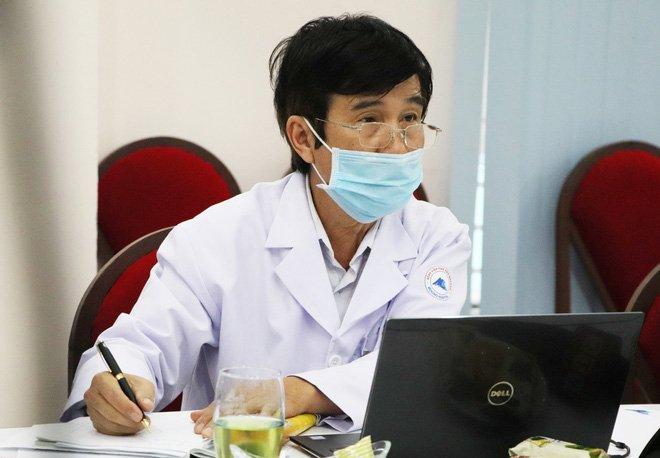 Vụ sản phụ liệt nửa người sau khi sinh mổ: Bệnh viện Phụ sản Mêkông thừa nhận sai sót, nhận trách nhiệm về mình-8