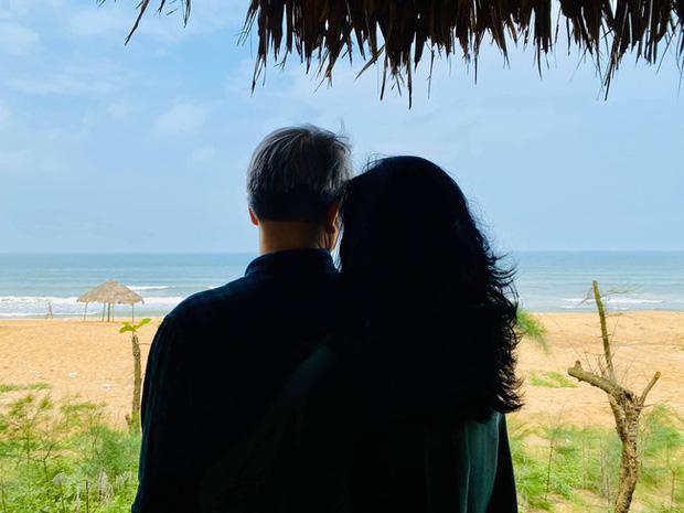 HOT: Diva Thanh Lam được bạn trai bác sĩ cầu hôn, đặc biệt chia sẻ về kế hoạch đám cưới ở tuổi 51-3