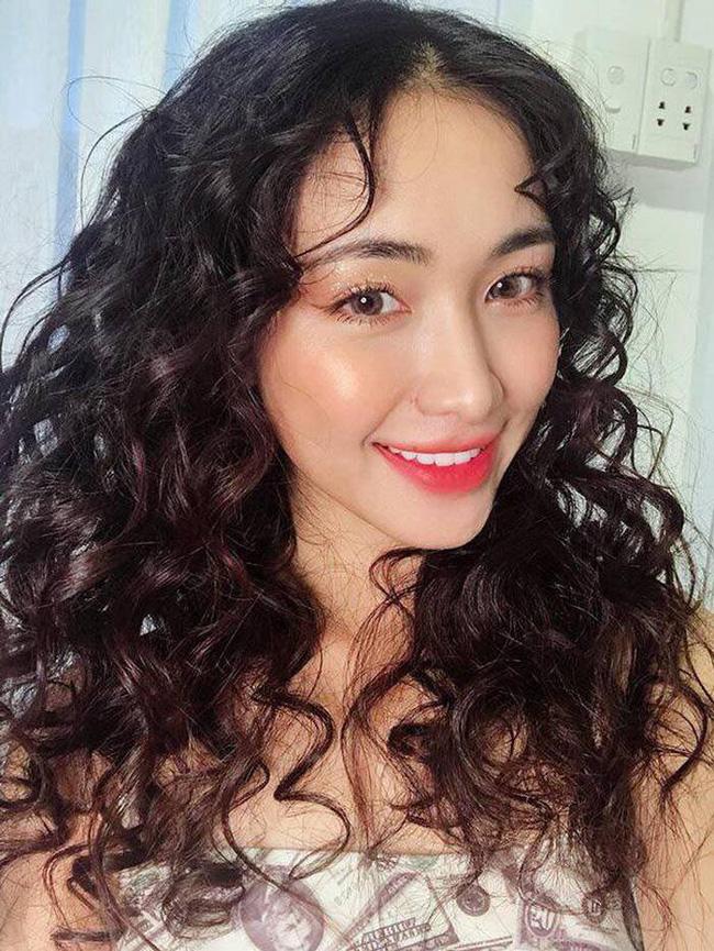 Những kiểu tóc fail toàn tập của sao Việt, chị em rút kinh nghiệm ngay kẻo Tết này đánh rớt hết vẻ xinh tươi-5