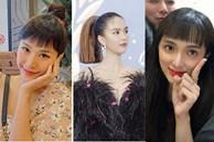 Những kiểu tóc 'fail' toàn tập của sao Việt, chị em rút kinh nghiệm ngay kẻo Tết này đánh rớt hết vẻ xinh tươi