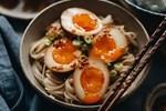 Từ giờ tới Tết kiên trì ĂN NHIỀU những thực phẩm này thì mỡ bụng, mỡ nội tạng sẽ giảm 'vù vù' mà không cần tập thể dục