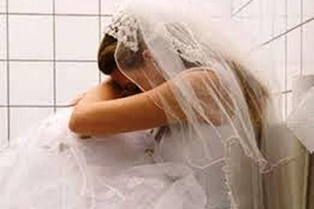 Đêm tân hôn, chú rể biến mất, cô dâu phát hiện sự thật động trời sau cú điện thoại nửa đêm và bài học về sự tìm hiểu kỹ lưỡng trước hôn nhân