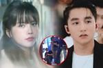 Sơn Tùng và Thiều Bảo Trâm 'toang' vì 'Trà Xanh': Yêu nhau từ năm 19 tuổi, 8 năm hẹn hò kín tiếng?