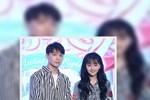 Rầm rộ hình ảnh nghi vấn Trịnh Sảng tung bằng chứng Trương Hằng ngoại tình, netizen phản ứng: 'Cái gì vậy trời?'
