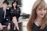 Hải Tú bị lập group anti-fan giữa nghi vấn 'tiểu tam' chen ngang chuyện tình Sơn Tùng - Thiều Bảo Trâm