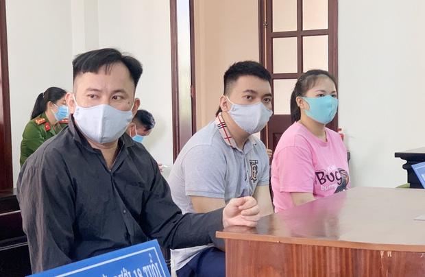 Vụ thai phụ 18 tuổi bị đánh đập dã man đến mất con: Tiếp tục trả hồ sơ để làm rõ vai trò của người mẹ khi mang thai nhi đi vứt-5