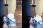 Vụ nữ tiếp viên nghi bị hiếp dâm tập thể: Cảnh sát trưởng bị cách chức sau cáo buộc 'điều tra sơ sài'