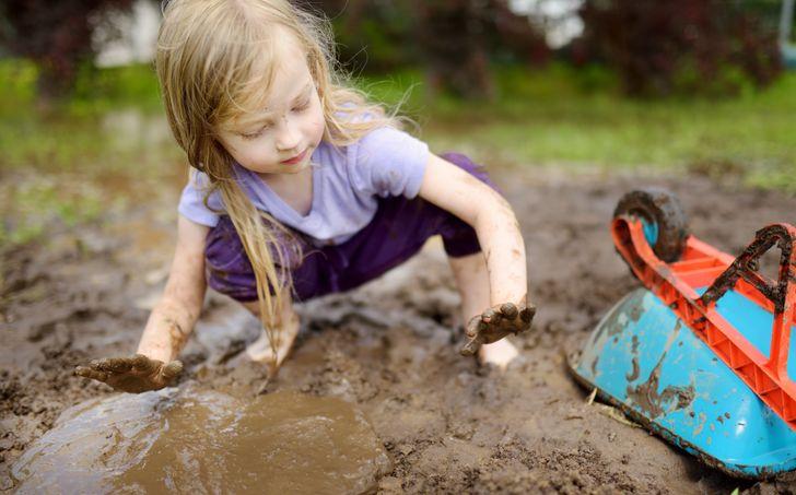 9 điều có hại cho trẻ vẫn diễn ra hằng ngày mà nhiều cha mẹ không nhận ra-7