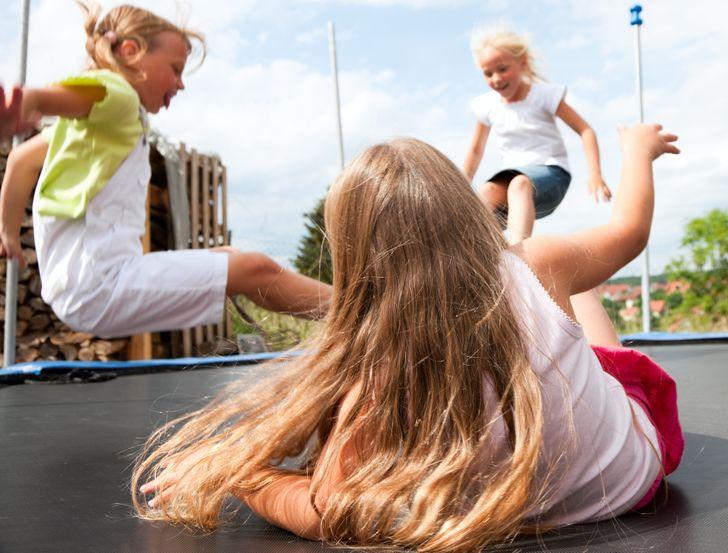 9 điều có hại cho trẻ vẫn diễn ra hằng ngày mà nhiều cha mẹ không nhận ra-8