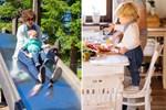 9 điều có hại cho trẻ vẫn diễn ra hằng ngày mà nhiều cha mẹ không nhận ra