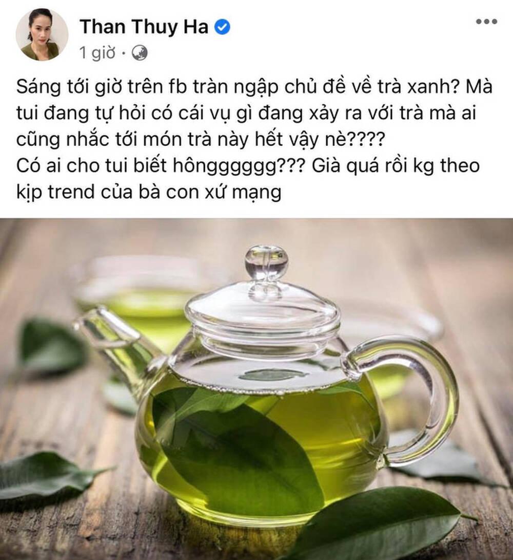 Giữa drama tiểu tam xen vào cuộc tình của Sơn Tùng - Thiều Bảo Trâm, Mạc Văn Khoa khịa Hải Tú cực gắt-5