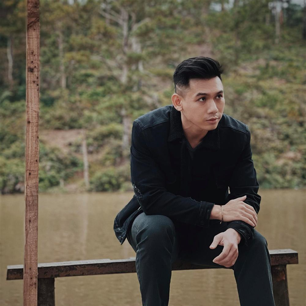 Giữa drama Sơn Tùng - Thiều Bảo Trâm, Đại Nhân nói về chia tay gây tranh cãi-4
