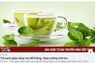 VTV xứng đáng 'vựa muối quốc dân' khi lên tiếng cà khịa 'trà xanh' xuất hiện giữa mối tình 8 năm khiến Sơn Tùng - Thiều Bảo Trâm rạn nứt