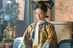 Hoàng hậu Phú Sát thị đột ngột qua đời khi xuất cung cùng Hoàng đế Càn Long, đến nay nguyên nhân vẫn là ẩn số với nhiều lời đồn đoán