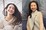 Người tình chủ tịch Taobao kinh doanh trang sức, đối đầu với vợ chính thức, 'kẻ thứ 3' bất ngờ được đánh giá chuyên nghiệp hơn