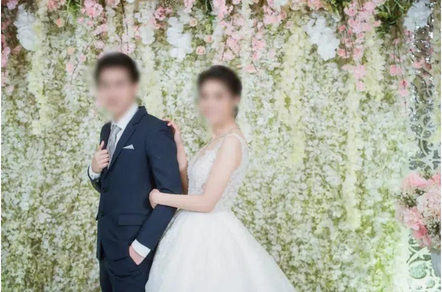 Tự mua nhà 2 tỷ rồi mới kết hôn nhưng vẫn bị cô vợ đại gia khinh thường bằng lý lẽ: Em còn nhiều cơ hội với người khác...-2