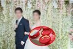 Tự mua nhà 2 tỷ rồi mới kết hôn nhưng vẫn bị cô vợ 'đại gia' khinh thường bằng lý lẽ: 'Em còn nhiều cơ hội với người khác...'