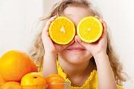 Ăn cam thế này có nguy hiểm không? Những người có con, bây giờ biết vẫn chưa muộn!