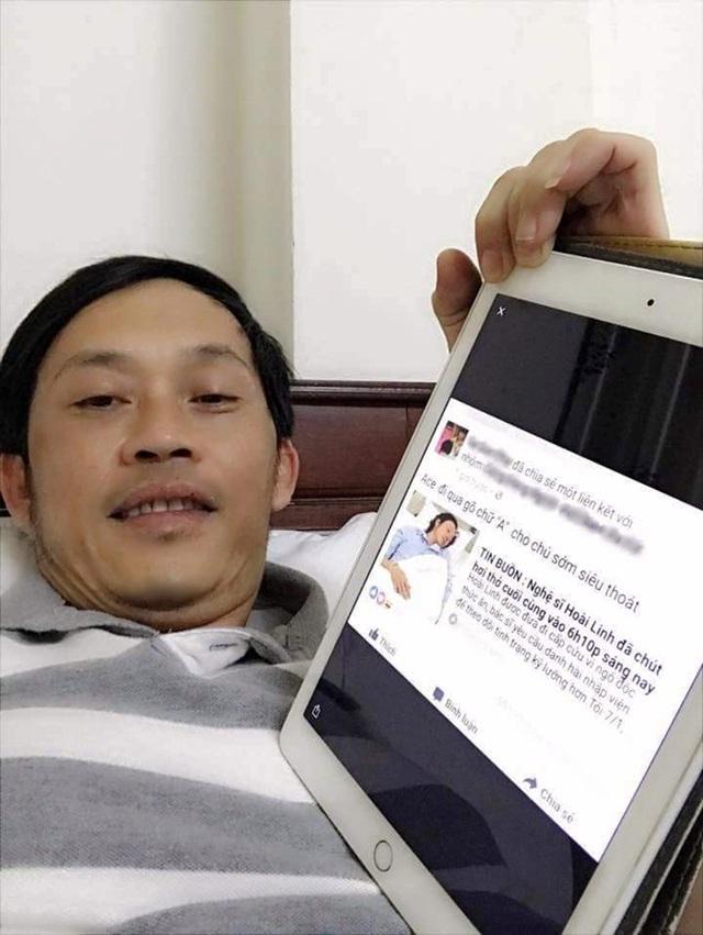 Bà xã MC hải ngoại Việt Thảo phản hồi tin đồn chồng bị đột quỵ, vỡ mạch máu não-5