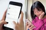 Cô gái rơi vào tù tội vì nhìn thấy một thứ trên điện thoại của mình sau khi cho bạn trai mượn sử dụng, dấy lên nhiều tranh cãi trên MXH