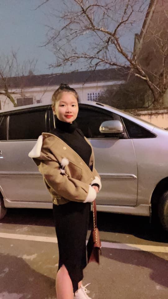 Hé lộ người phụ nữ quyền lực đứng sau hậu thuẫn anh em hot Youtube Tam Mao-8