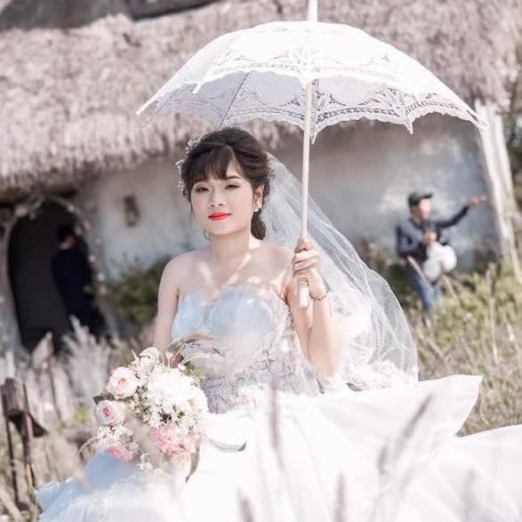 Hé lộ người phụ nữ quyền lực đứng sau hậu thuẫn anh em hot Youtube Tam Mao-9
