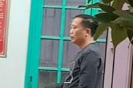 Nóng: Bắt Bình 'vổ', đối tượng giang hồ có số má ở Thái Bình