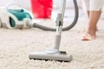 Cách giặt các loại thảm trải sàn, trang trí ngay tại nhà để đón Tết mà không mang ra ngoài hàng