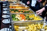 Khách ăn buffet 'thả ga' vẫn lỗ nặng vì mắc những sai lầm không ngờ này