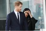 Hoàng tử Harry lên tiếng bảo vệ vợ trong khi Meghan Markle bị tố nói dối trắng trợn liên quan đến vụ kiện dai dẳng với bố ruột