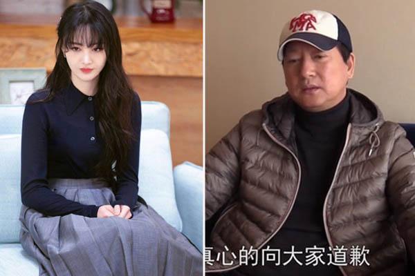 NÓNG: Bố ruột ra mặt tiết lộ lý do vì sao Trịnh Sảng thuê mang thai hộ