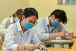 Thí sinh cần lưu ý gì về phương thức tuyển sinh của các trường năm 2021?