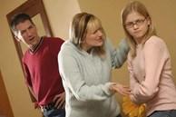 Tuổi dậy thì làthời kỳ nổi loạn: Cha mẹ cần làm gì đểgiúp con mình vượt qua giai đoạn nàymột cách suôn sẻ?