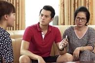 Chồng yêu cầu biếu nhà nội 20 triệu vợ mới được về ngoại ăn Tết