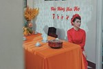 Dân mạng xôn xao hình ảnh Hoà Minzy làm cô dâu: Đã 'chốt sổ' tổ chức đám cưới với bạn trai thiếu gia?
