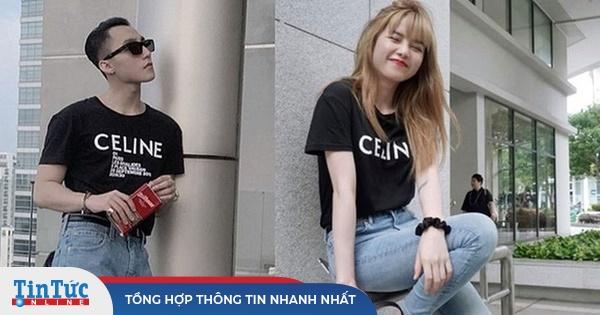 Chị em tốt của Thiều Bảo Trâm mỉa mai Sơn Tùng M-TP