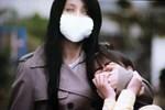 Truyền thuyết đô thị Nhật Bản: Người đàn bà đeo khẩu trang ám ảnh trẻ con với câu hỏi 'Ta có đẹp không?' và câu trả lời định đoạt số phận nạn nhân
